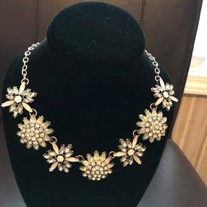 Premier Designs Lavish Necklace